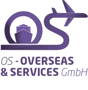 OS Overseas and services partner of genuineparts overseas