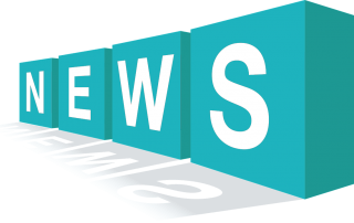 News genuineparts overseas